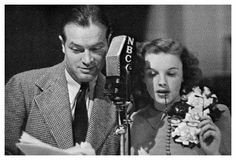 Golden Age Of Hollywood, Classic Hollywood, Old Hollywood, Bobs Pic, Star Of The Day, Old Time Radio, Bob Hope, Nick Carter, Thanks For The Memories