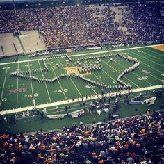 Baylor University, chartered by the Republic of Texas in 1845!...Hey look there's me in South Texas ;)