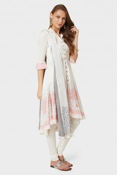 Handmade Kundan Bollywood Style Partywear Necklace Set Ks024 For Sale Fashion Jewelry