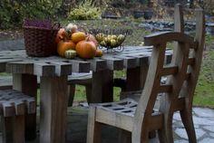 zahradni-nabytek-2.jpg
