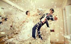 WEDDING STORY by Eduard Stelmakh on 500px