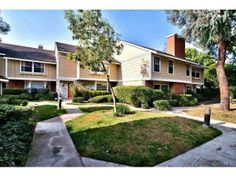 Houses for Sale (MD2399082) -  #House for Sale in Irvine, California, United States - #Irvine, #California, #UnitedStates. More Properties on www.mondinion.com.