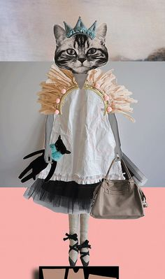 meow http://www.pinterest.com/pearlswithplaid/paper-dolls-for-real/
