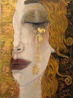 freya's tears | Tumblr