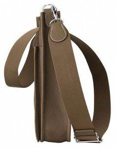 0c1120112bca hermes handbags paris  Hermeshandbags Handbags Australia