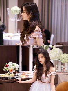 The Great Seducer. Korean Actresses, Korean Actors, Korean Beauty, Asian Beauty, Hyun Soo, Korean Tv Series, Kdrama Actors, Kim Min, Korean Star