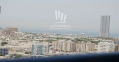 SPACIOUS APARTMENT - 1 BEDROOM, FALCON TOWERS, AJMANFor Sale / Resale  AED 430,000  http://www.ajmanproperties.ae/sale/spacious-apartment-1-bedroom-falcon-towers-ajman