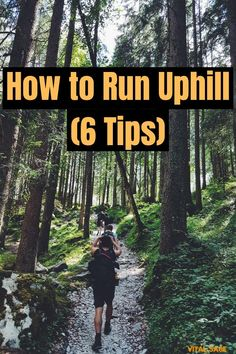 Uphill running can be quite a daunting task. Make sure to use my 6 tips to help maximize your ankle mobility as you will certainly need it to make the run easier. #anklemobility #improveanklemobility #increaseanklemobility #dorsiflexion #ankle Running Training Plan, Half Marathon Training Plan, Marathon Tips, Running Workouts, Running Tips, Beginner Running, Running Form, Jogging For Beginners, Half Marathon Motivation