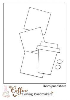 2.25 CLCSip Sketch