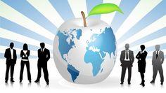 Hosting bez limitu Rejestracja domenPozycjonowanie i optymalizacja stron WWW Projektowanie i stała opieka nad stronami WWWStudio graficzne (wzornictwo przemysłowe)Konta FTP Konta EMAIL bez spamu Usługi DNS