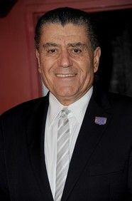 Haim Saban, Saban Entertainment | $333,333 to Priorities USA Action (June 2012) | #128 on Forbes 400, $2,900,000,000 Net Worth