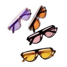 1e9a1873c89 Lady Metal Hollow Round Glasses Frames For Women Cat Eye Brand Designer  Optical EyeGlasses Fashion Eyewear