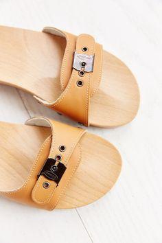 Dr. Scholl's Original Slide Sandal - Urban Outfitters