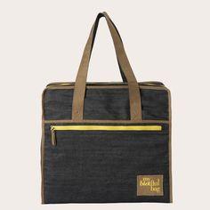 My Biotiful Bag