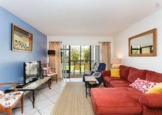 Siesta Dunes 38A - vacation rental in Siesta Key, Florida. View more: #SiestaKeyFloridaVacationRentals