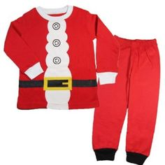 #Christmas Where to purchase Toddler Kid Boys Girls Christmas pajama T shirt+long pants YSQA7471 Size T6 for Christmas Gifts Idea Shoppers . Since the Christmas  season shuts with, it is time to think about precisely what treat you'll be supplying a special someone this holiday season. Offering something special with a intimate impact will...