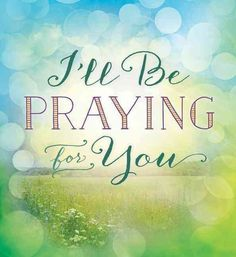 Lord God be with her today. She needs you Lord God. Heal her from this. I pray for peace in her life. In Jesus name I pray amen Prayer For You, Prayer Book, Power Of Prayer, Prayer Quotes, Spiritual Quotes, Strength Prayer, Prayer Signs, Religious Quotes, Faith Quotes