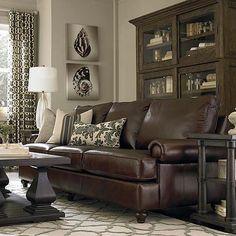 93 best bassett furniture images family room furniture living rh pinterest com