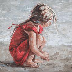 Bekkie Pure Liefde | Maria Magdalena Oosthuizen