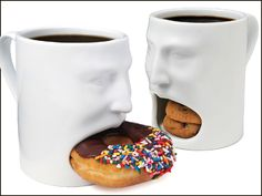 Face Mug....rs