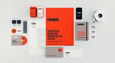 ROAM is a incredible Aussie film production company specialising in the creation of tv commercials, corporate communication and online video content.