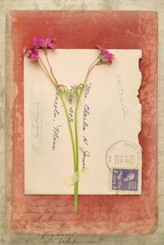 Twain - Deborah Schenck Prints - Easyart.com