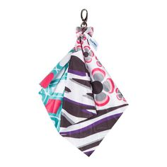 Norwex Mother's Day optic scarf