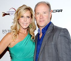 """Vicki Gunvalson Admits to a """"Couple of Lies"""" About Ex Brooks Ayers on Real Housewives of Orange County Reunion: Watch Now! - http://www.hollywoodfame.com/vicki-gunvalson-admits-to-a-couple-of-lies-about-ex-brooks-ayers-on-real-housewives-of-orange-county-reunion-watch-now.html"""