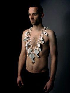 Audiowear_9Whistle_Necklace-Male