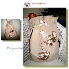 Cosmetic Bag Tutorial, Clutch Tutorial, Diy Tote Bag, Flower Applique, Zipper Bags, Clutch Wallet, Bucket Bag, Free Pattern, Sewing Patterns