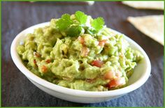 Guacamole - http://www.AmazingHealthRecipes.com/guacamole/  Delicious Amazing Health Recipes