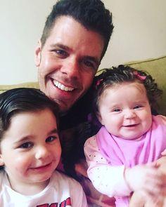Reading time! We LOVE to read as a family! Daily! https://instagram.com/p/8MFkWFIanq/  #JRhilton #MiaHilton