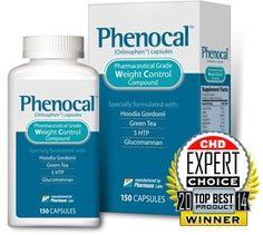 Phenocal Reviews: How Safe and Effective Is This Product?