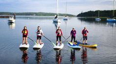 http://yogagirlcapecod.com/on-the-water-classes-sup/ cape cod, ma