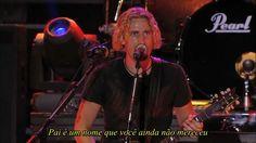 Nickelback - Never Again (Live at Sturgis 2006) HD Legendary   I freaking love Nickelback