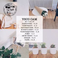 Photography Filters, Vsco Photography, Photography Editing, Amazing Photography, Feed Insta, Vsco Hacks, Best Vsco Filters, Vsco Effects, Vsco Feed