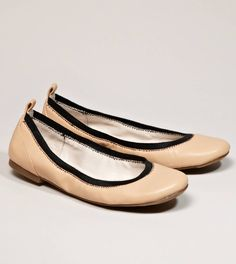 Sam Edelman for AEO Ballet Flat