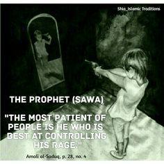 Prophet Muhammad Quotes, Imam Ali Quotes, Quran Quotes, Islamic Love Quotes, Muslim Quotes, Best Quotes, Life Quotes, Famous Quotes, Daily Quotes