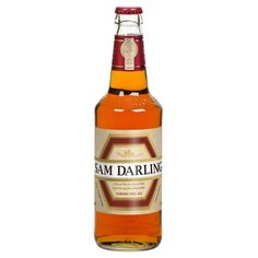 Personalised Beer - Traditional Label  from Personalised Gifts Shop - ONLY £14.99