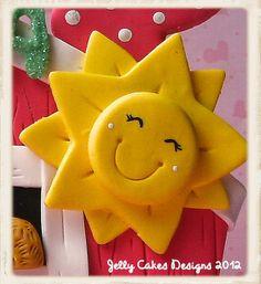 happy sunshine | Flickr - Photo Sharing!
