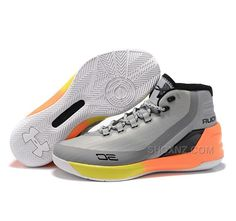http://www.shoxnz.com/under-armour-stephen-. Stephen Curry ShoesAwesome  ShoesCurriesJordan ShoesShoes 2016Nike ...