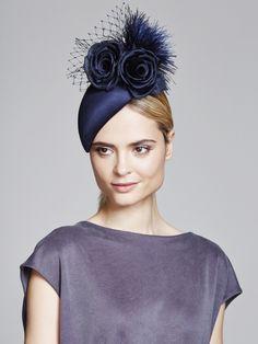 #FashionSerendipity #Fashion #hat