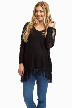 6721552b504e7 12 Best Breastfeeding Tops for Working, Nursing Mums images in 2017 ...
