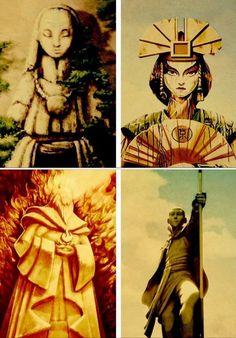 Qual e seu sonhos? Outros: Medico, Astronauta, Bailarina. Eu: Hokage, Avatar, Jinchuuriki