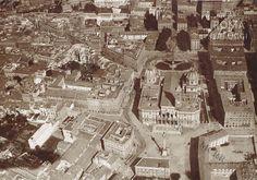 Santa Maria Maggiore 1918
