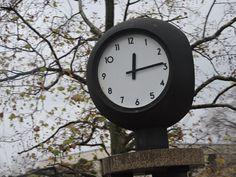 Reloj, Time Berlin, Alemania