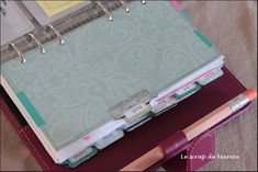 Radin Malin, Hobonichi, Happy Planner, More Photos, Bujo, How To Plan, Planning, Journal Ideas, Minis