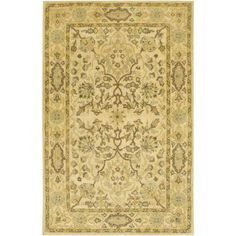 Chandra Adonia 7 ft. 9 in. x 10 ft. 6 in. Indoor Area Rug-ADO906-79106 at The Home Depot