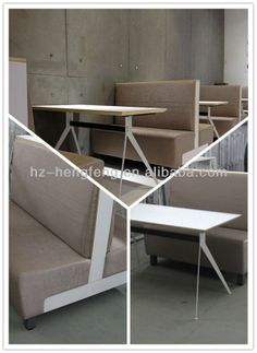 for sales high back booth sofa for restaurant furniture booth seating