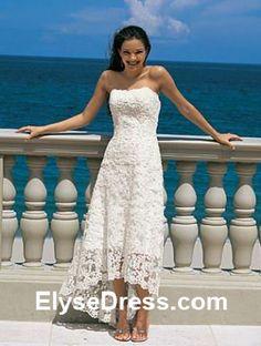 Google Image Result for http://www.elysedress.com/images/weddingdress/new_Bridal/tea_length_wedding_dress_062.jpg